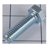 Capscrew 0.38 in. -16NC X 1.25in HEX | Jerr-Dan PN 7115161050