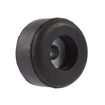 Bumper Rubber 1.50 x Dai Bolt | Jerr-Dan PN 7189000019