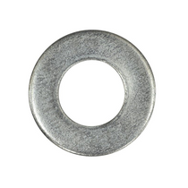 Flatwasher 1/2 in. NOM Hardened | Jerr-Dan PN 7950180153