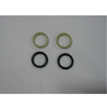 Spool Seal Kit for Husco Valve Section | Jerr-Dan PN 9577930187