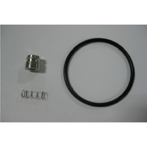 Husco Valve Section Seal Kit | Jerr-Dan PN 7577000219