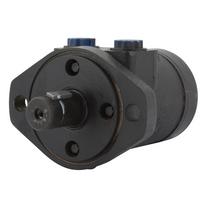 Orbit Motor #101-1701-009 | Jerr-Dan PN 7626000014