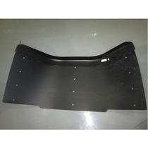 MPL Plastic Fender Flare 3.50 | Jerr-Dan PN 7415000039