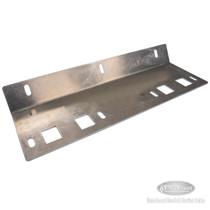 MPL Bracket 0.19 x 8.10 x 19.50 | Jerr-Dan PN 4178000744