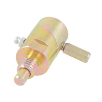 3/8 Threaded Cam-Lock | Jerr-Dan PN 1001153950