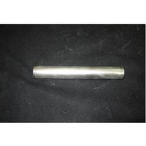 0.75 Dia X 5.25 Winch Roller Shaft | Jerr-Dan PN 4806000011