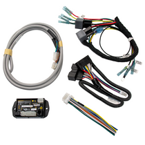 Ford PTO Smart Controller Module | Jerr-Dan PN 1001225217S