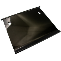 Plate Weld Pressure | Jerr-Dan PN 3706000192