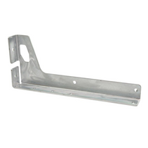 Toolbox Mounting Bracket | Jerr-Dan (Left) PN 4178000291G