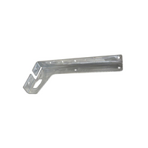 Tool Box Mounting Bracket | Jerr-Dan (Right)