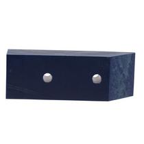 Bed Lock Bushing | Jerr-Dan PN 4679000020