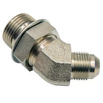 Fitting Ford Diesel Pump Mounting | Jerr-Dan PN 7724000426