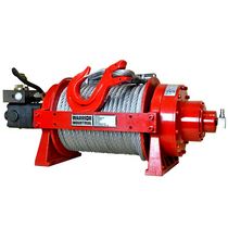 DK2, 11 Ton, DK2 winches, Winches, winch, winches for sale, truck winches, winches for jeeps, winches for trucks,  warrior winches, winches at DK2, hyrdraulic winches, winches for tractor, JP series winches, 22,000 lb winches