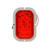 LED Flange Mount S/T/T Light (PL3 Connector)