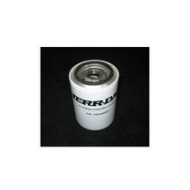 Hydraulic Filter Assembly #AA | Jerr-Dan PN 7430000003