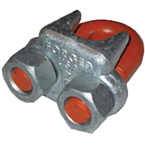 Cable Clamp for 7/8 in. Cable