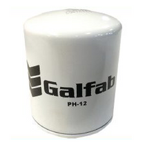 Filter For Top of Oil Tank | Galfab