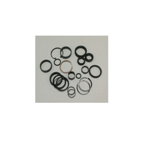 2.13 in. Cylinder Seal Kit | Jerr-Dan PN 7577250023