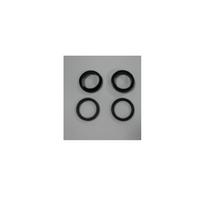 Seal Kit Kontac Valve | Jerr-Dan PN 9577820045