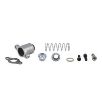 Spring Cap Spool Kit Husco | Jerr-Dan PN 7577000343