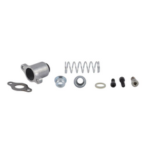 Spring Cap Spool Kit Husco | Jerr-Dan PN 7577000343