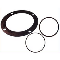 Return Filter Seal Kit | Galfab