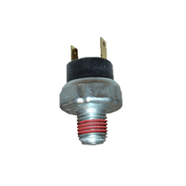 2 Prong Brake Light Switch | International 598860C1