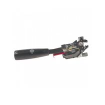 Turn Signal Switch w/Headlight Dimmer | Peterbilt