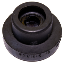 Radiator Support Bushing, Large | Peterbilt