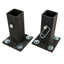 Mounting Bracket Set | GoJak