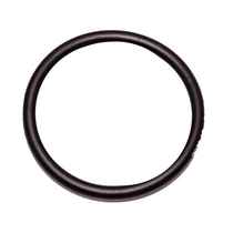 Seal O-Ring 6V5266 | Peterbilt