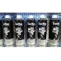Aluminum Polish | True Blue Industries 16oz Bottle