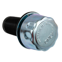 Hydraulic Vented Filler Strainer Cap Kit