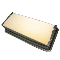 P621730 Air Filter | Donaldson