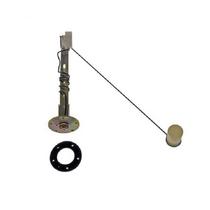 Sensor-Fuel Level Sending Unit | Peterbilt