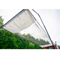 28 ft. Tarp for Full Size Units | Pioneer