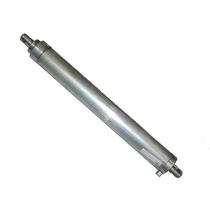 Cylinder 3 x 37 x IL Telescopic | Cottrell