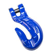 5/16 in. V10 Clevis Shortening Grab Hook | Peerless Chain