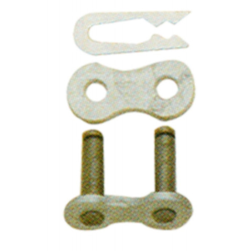 cw-link-assembly TE4468,COT,Cottrell