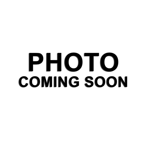 POST LOCK COLLAR 00207,COT,Cottrell