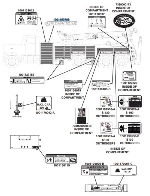 Wiring Diagram Lx279 - My Wiring Diagram on john deere solenoid wiring diagram, john deere z445 wiring diagram, john deere gt242 wiring diagram, john deere x534 wiring diagram, john deere lt180 wiring diagram, john deere x495 wiring diagram, john deere z245 wiring diagram, john deere ignition wiring diagram, john deere tractor wiring diagrams, john deere lx280 wiring diagram, john deere lx279 wiring diagram, john deere gt245 wiring diagram, john deere la115 wiring diagram, john deere x304 wiring diagram, john deere x475 wiring diagram, john deere x324 wiring diagram, john deere x720 wiring diagram, john deere x740 wiring diagram, john deere x360 wiring diagram, john deere gx335 wiring diagram,