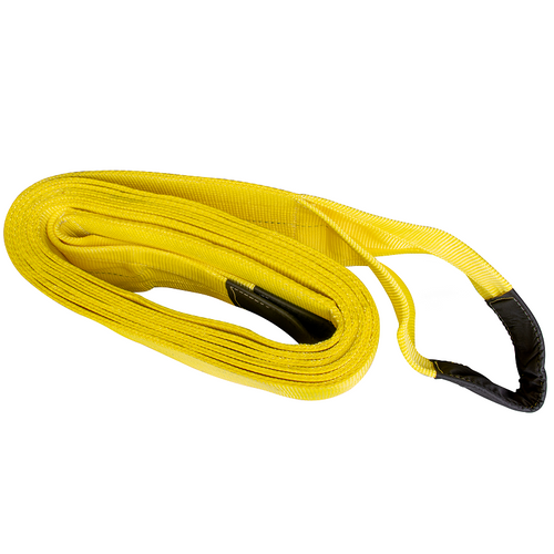 Recovery Sling   12 in x 30 ft