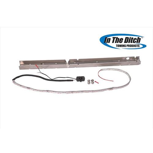 ITD - 36 in. LED Toolbox Light Kit | 12 volt