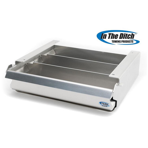 ITD Pro Series | Slide Out Drawer