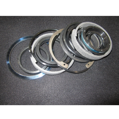 Seal Kit for 3.50 in. ID Cylinder | Jerr-Dan PN 7577250025