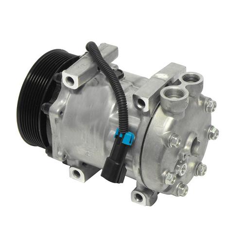 A/C Compressor W/S | MEI 5403