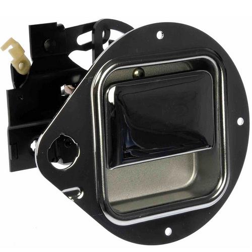 Replacement Driver's Side Door Handle | Peterbilt