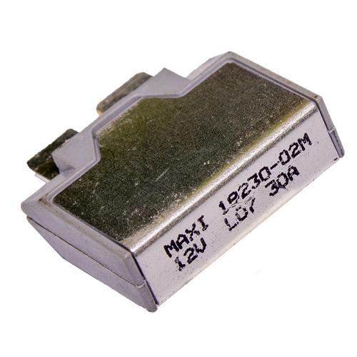 Circuit Breaker CC1330 | Peterbilt
