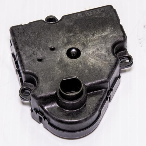 A/C Air Door Actuator Kit | Peterbilt 650341BSM