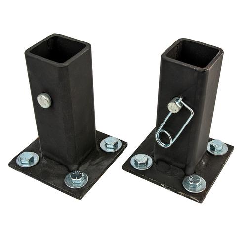 Mounting Bracket Set | GoJak